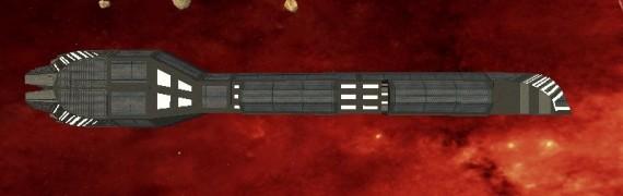carrier_ship.zip