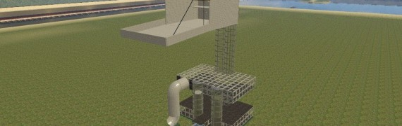 mega_admin_tower.zip