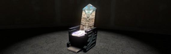 Ancient Chair SGA (models).zip