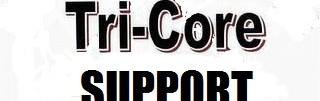 3_core_config!v0.9.8.zip