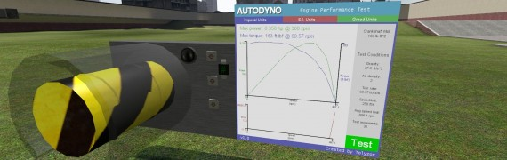 autodyno_r1.zip