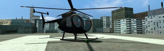 helicopter_vehicle.zip