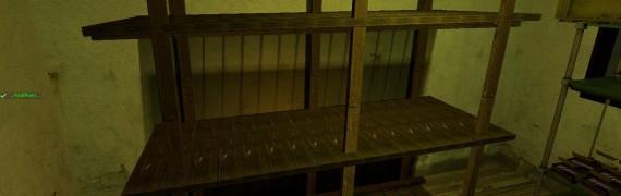 cool_wooden_shelf.zip