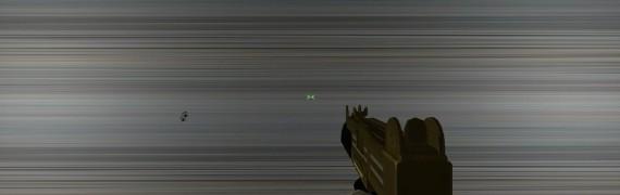 GTA IV sweps V2.zip