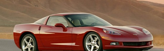 corvette_c6i4.zip