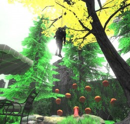 colossalfoliagespawn.zip For Garry's Mod Image 1