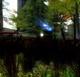 colossalfoliagespawn.zip For Garry's Mod Image 2