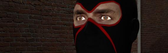 Ninjas.zip