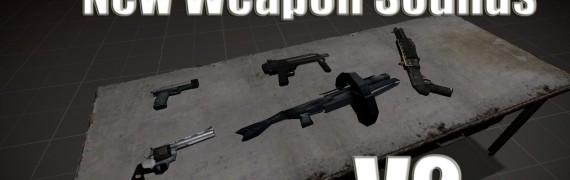 gun_sound_pack_v2.zip