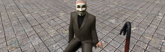 vendetta_mask.zip