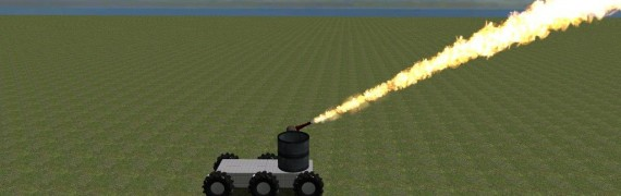 flame_thrower_tank.zip