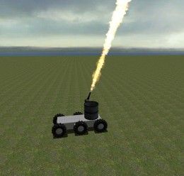 flame_thrower_tank.zip For Garry's Mod Image 3