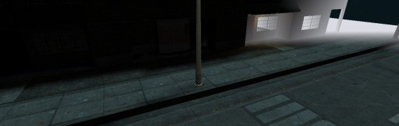 rp_zombie_city9fix.zip