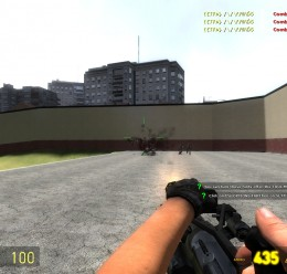 Admin_Minigun!!!.zip For Garry's Mod Image 2