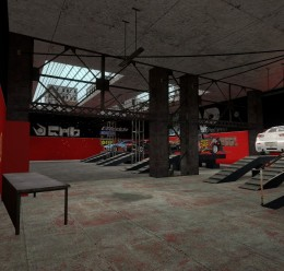 posegarage_by_eddieltu.zip For Garry's Mod Image 2