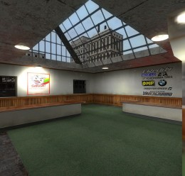 posegarage_by_eddieltu.zip For Garry's Mod Image 3