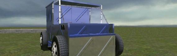 multiplexpanic's_truck!.zip
