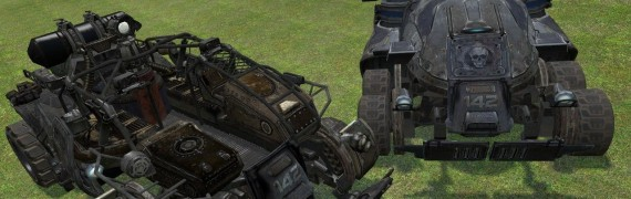 gow_vehicles.zip