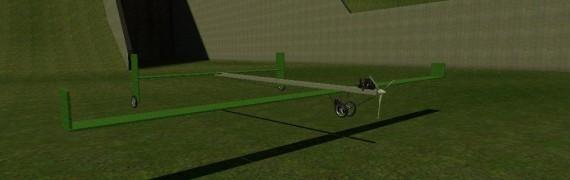 slope_gliders.zip