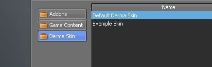 dermaselect.zip For Garry's Mod Image 1
