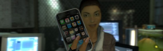iphone_3gs.zip