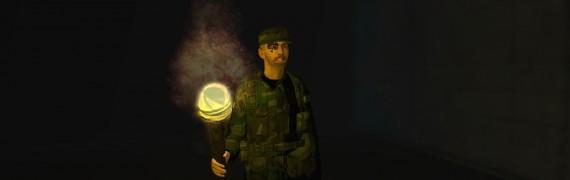 AceofSpades (Soldier)