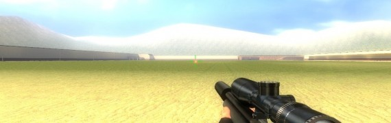 silenced_sniper.zip