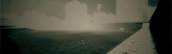 rainy_construct_bg.zip