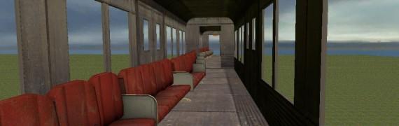 monorail.zip