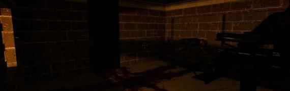 gm_horror_room.zip