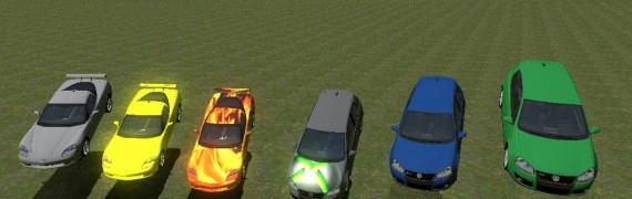 todd's_vehicles.zip