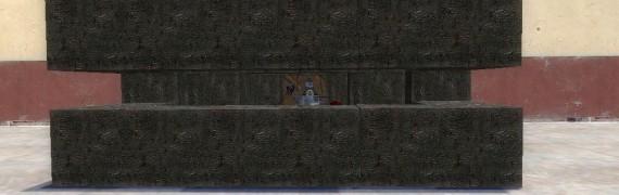Small Bunker V2