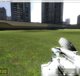 elegant_white_ar2.zip For Garry's Mod Image 2