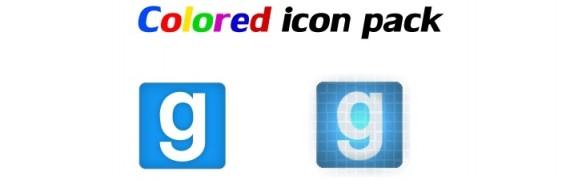 gmod_10_iconpack.zip