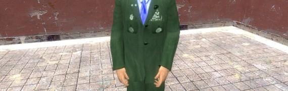 u.s._commander_kleiner!!!.zip