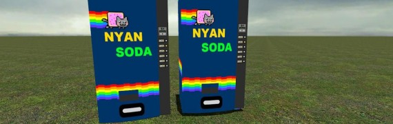 vendingmachine_and_soda_reskin
