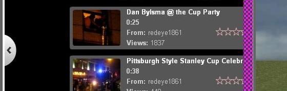 youtube.zip