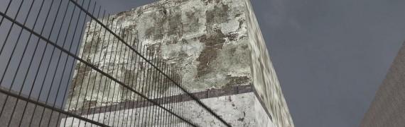 gm_old_building.zip