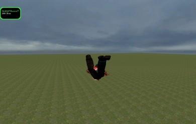 superman.zip For Garry's Mod Image 1