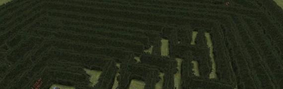 huge_maze.zip