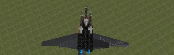 powerfull_warship.zip