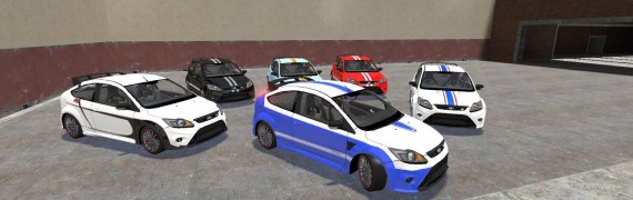 ford_rs_skins.zip