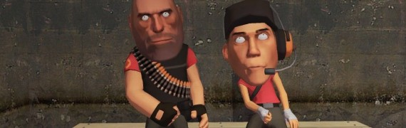 tf2_vid.zip