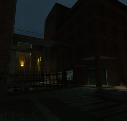 rp_central17_v3_dsrp.zip For Garry's Mod Image 2