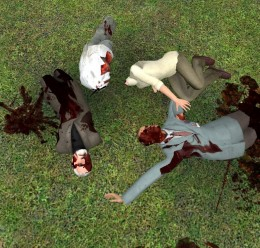 dismemberment_mod_1.9_(2).zip preview 3