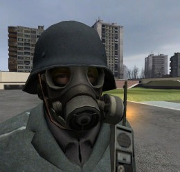 nazi_cp.zip For Garry's Mod Image 3