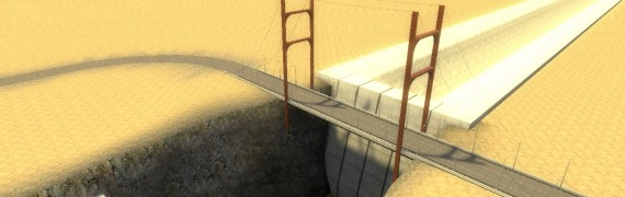 Gm_highway14800_bridge_v2