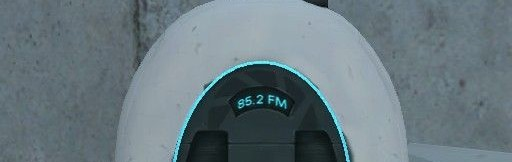 portalradio.zip