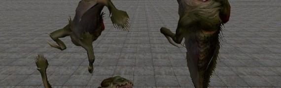 ichthyosaur_with_physics.zip