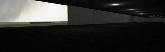gm_monsterbuild_beta_v1.zip